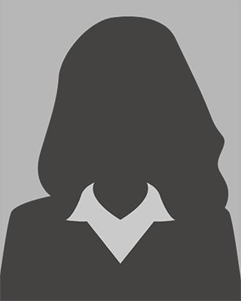 Avatar žena